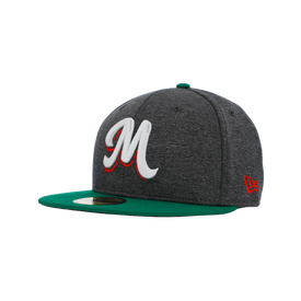 Gorra-New-Era-Beisbol-59FIFTY-Serie-del-Caribe-Mexico