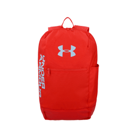Mochila-Under-Armour-Casual-Patterson