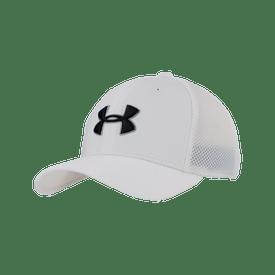 Gorra-Under-Armour-Casual-Golf-Classic-Niño