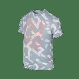 Playera-Under-Armour-Casual-Printed-Niño