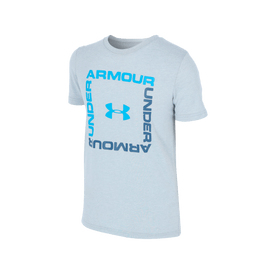 Playera-Under-Armour-Casual-Box-Logo-Niño