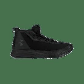 Zapato-Under-Armour-Casual-Boys-Grade-School-Jet-Niño