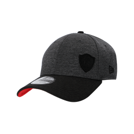 Gorra-Futbol-New-Era-39THIRTY-FC-Club-de-Cuervos