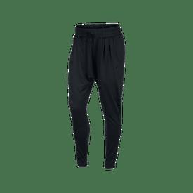 Pantalon-Nike-Fitness-Dri-FIT-Lux-Flow-Mujer