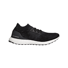Zapato-Adidas-Correr-Ultraboost-Uncaged