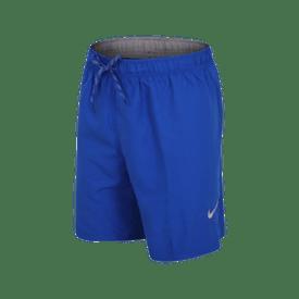 Short-Nike-Playa-Vital-7