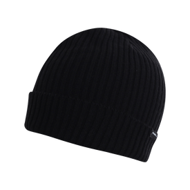 Gorro-Oneill-Campismo-Snowfall-Mujer
