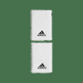 Muñequeras-Adidas-Tenis-Grandes