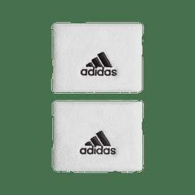 Muñequera-Adidas-Tenis-WB