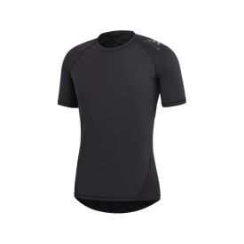 Playera-Adidas-Fitness-Alphaskin-Sport