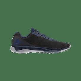 Zapato-Reebok-Correr-Flexweave