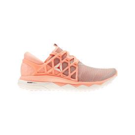 Zapato-Reebok-Correr-Floatride-Mujer