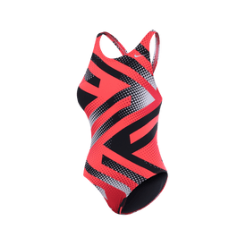 Traje-de-Baño-Nike-Natacion-Fast-Back-Mujer