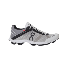 Zapato-On-Correr-Cloudrush-Mujer
