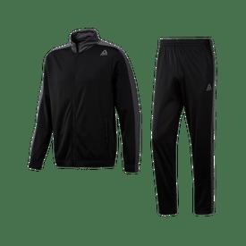 Conjunto-Deportivo-Reebok-Fitness-Tricot