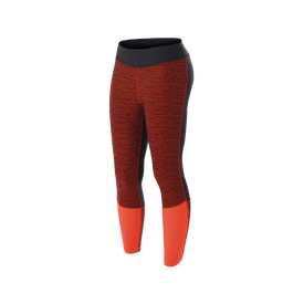 Malla-Under-Armour-Fitness-Jacquard-Mujer