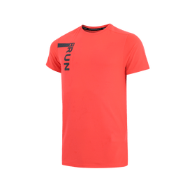 Playera-Under-Armour-Correr-Tall-Graphic