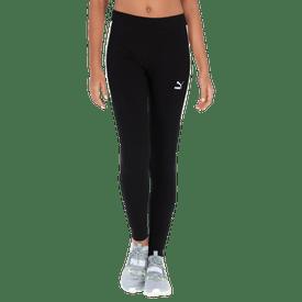 Malla-Puma-Fitness-Classics-Logo-T7-Mujer