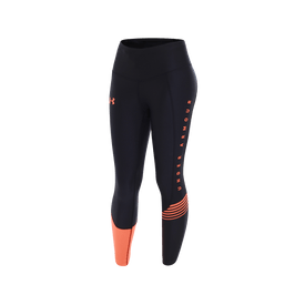 Malla-Under-Armour-Correr-Fly-Fast-Graphic-Mujer