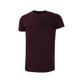 Playera-Under-Armour-Fitness-Mode-Kit-1
