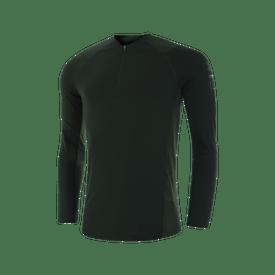 Sudadera-Under-Armour-Fitness-Mode-Kit-1-Quarter