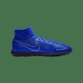 Zapato-Nike-Futbol-Phantom-Vision-Club-TF