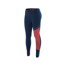Malla-Under-Armour-Fitness-Block-Mujer