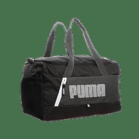 Maleta-Puma-Fitness-Sports-ll