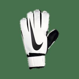 Guantes-Nike-Futbol-Match-Goalkeeper