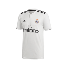 Jersey-Adidas-Futbol-Real-Madrid-Local-Fan-18-19