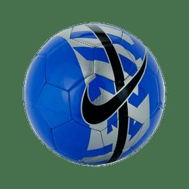 Balon-Nike-Futbol-React