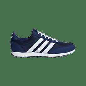 Zapato-Adidas-Casual-V-Racer-Mujer