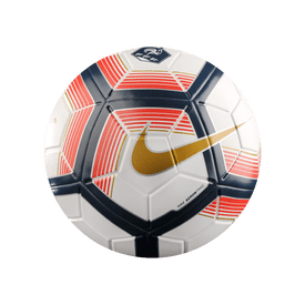 Balon-Nike-Futbol-Premier-X