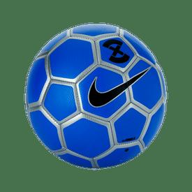 Balon-Nike-Futbol-Strike-X