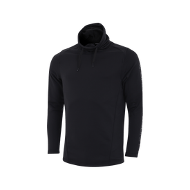Sudadera-Under-Armour-Fitness-Mode-Kit-1-Terry