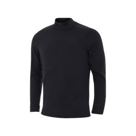 Sudadera-Under-Armour-Fitness-Rival-Fleece-Full-Zip