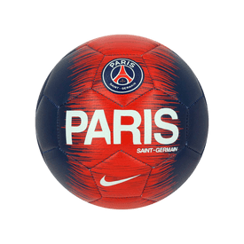 Balon-Nike-Futbol-Paris-Saint-Germain-Prestige-18-19