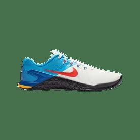 Zapato-Nike-Fitness-Metcon-4
