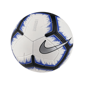 Balon-Nike-Futbol-Strike