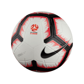 Balon-Nike-Futbol-A-League-Strike