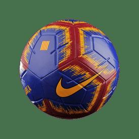 Balon-Nike-Futbol-FC-Barcelona-Strike