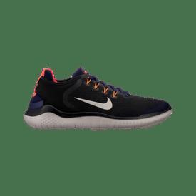 Zapato-Nike-Correr-Free-RN-2018