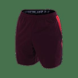 Short-Under-Armour-Fitness-Mode-Kit-1