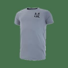 Playera-Under-Armour-Fitness-MK-1-Logo-Graphic