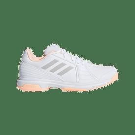 Zapato-Adidas-Tenis-Aspire-Mujer