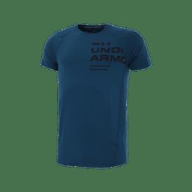 Playera-Under-Armour-Fitness-Mode-Kit-1