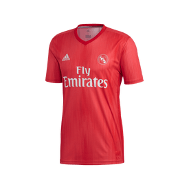 Jersey-Adidas-Futbol-Real-Madrid-Tercero-Fan-18-19