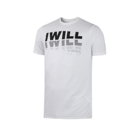 Playera-Under-Armour-Fitness-I-Will