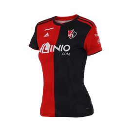 Jersey-Adidas-Futbol-Atlas-Local-Fan-18-19-Mujer