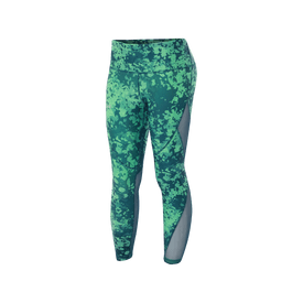 Pantalon-Under-Armour-Fitness-HeatGear-Print-Ankle-Mujer